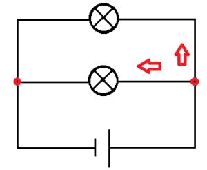 並列回路②-2