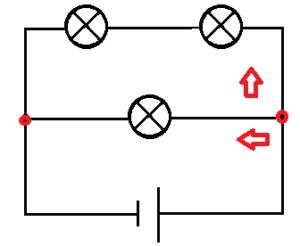 並列回路③-2