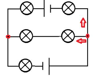 並列回路④-2