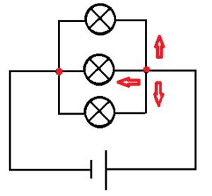 並列回路⑤-2