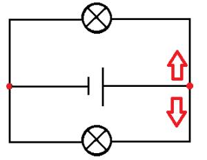 並列回路⑦-2