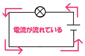 回路図①-3