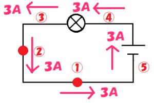 回路図①-5