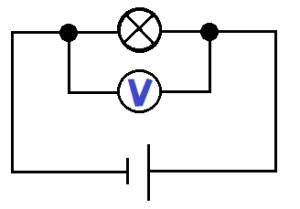 回路図①-4
