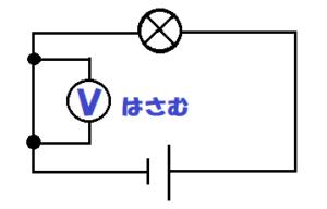 回路図①-6