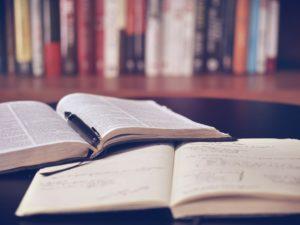 勉強のやる気と自分の価値を高める名言