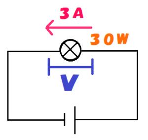 電力の例題3