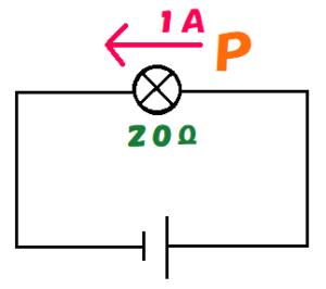 電力の例題4