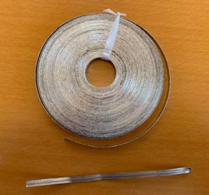マグネシウムの写真