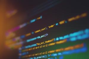 プログラミングの画像2